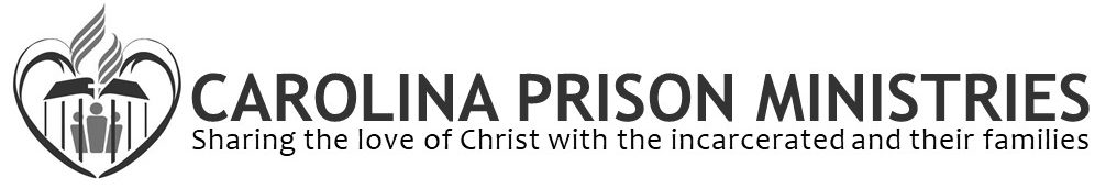 Carolina Prison Ministries